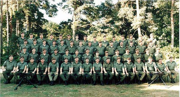 Longmoor camp 1994.jpg
