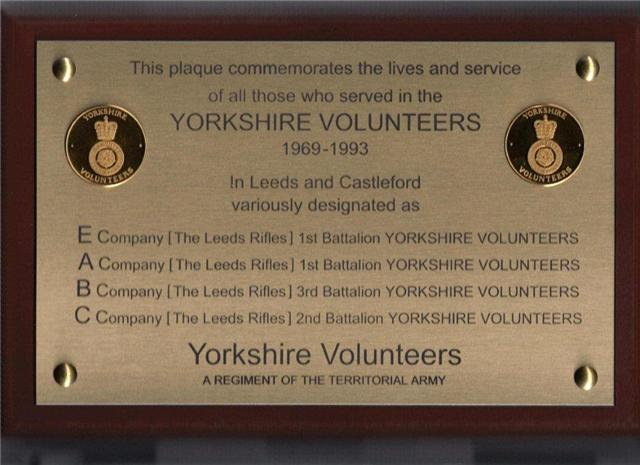 Leeds riffles plaque.jpg