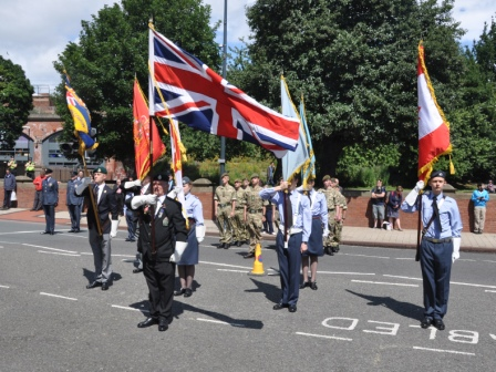 4YORKS-20150719-Bligny_Parade_Leeds-38.JPG