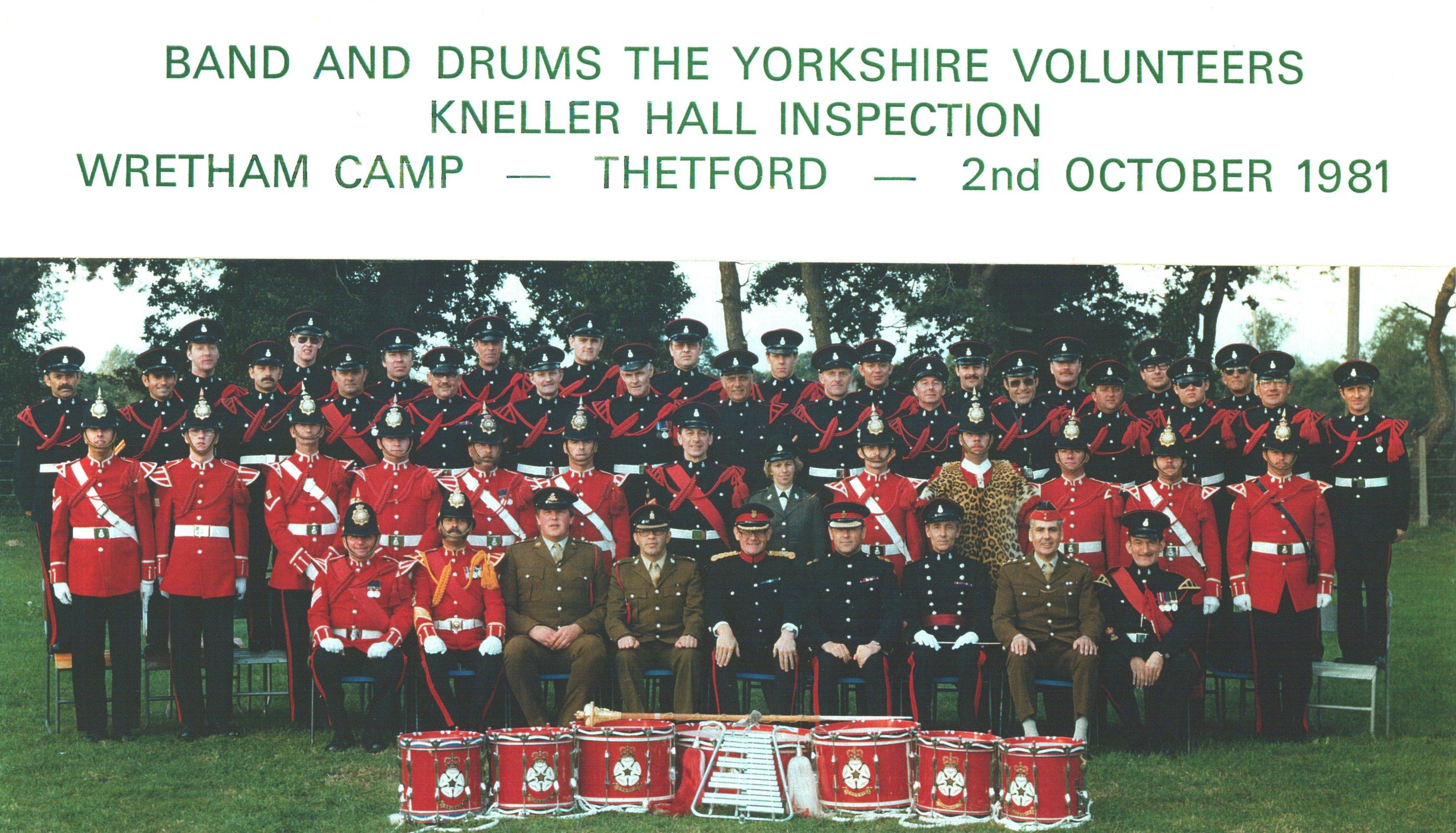 Yorks Vols 1981.JPG