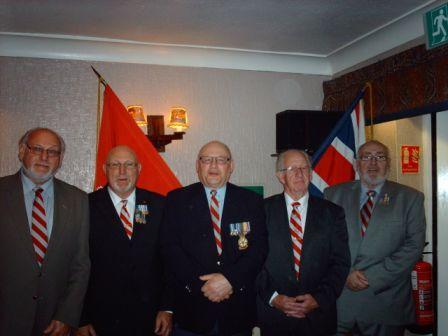 YVRA members 2.jpg